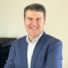 Prof. Dr. Bahattin KOÇ