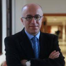 Ismail LAZOGLU