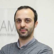 Dr. Mustafa Safa YILMAZ