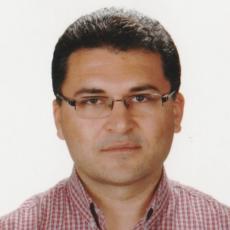 Doç. Dr. Yusuf KAYNAK
